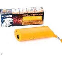 Отпугиватель собак SITITEK Гром-125