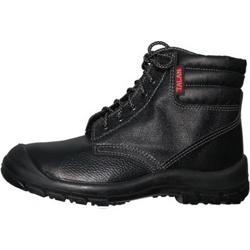 """Ботинки рабочие """"Зенит"""" ВВ410"""
