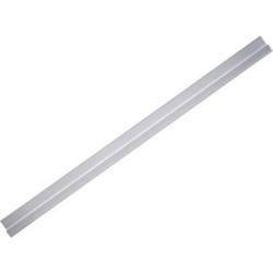 Правило 4,0м 2 ручки AL 1008/4,0m (SOLA)