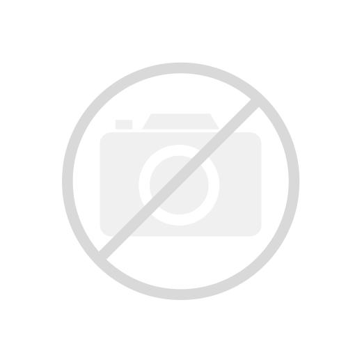 Диск обрезиненный d 51 мм черный 10 кг Atlet