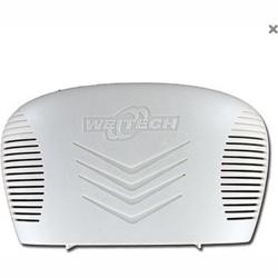 Отпугиватель грызунов и насекомых Weitech WK-300 (Weitech WK-0300)
