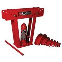 Трубогиб гидравлический 15т Big Red TA1502